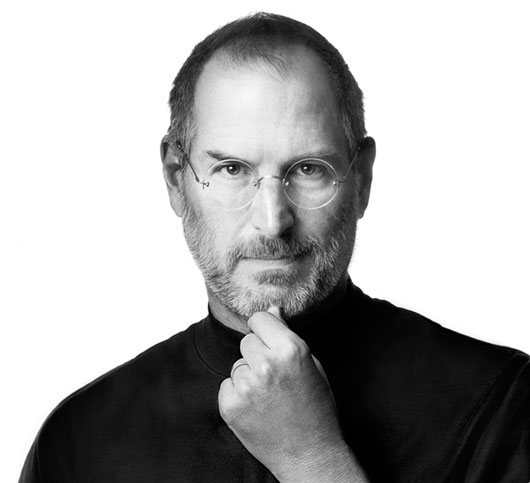 As an unapologetic Apple fan I'm saddened to awaken to the news of Steve Jobs' death. A great and innovative leader who I just knew through his texts, keynotes and […]