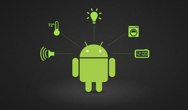 Mobilplattformen Android har gått forbi Apples iOS i populæritet, og er snart tilgjengelig i versjon 4.1 (Jelly Bean). Android har en hardware-uavhengig arkitektur og kan derfor finnes på mobiler, nettbrett, […]