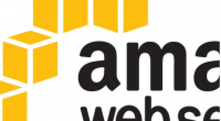 AWS – Amazon Web Services – is a great infrastructure cloud service for all IT business from start-ups to full blown corporations. Providing both Infrastructure-as-a-Service (IaaS) through the general purpose...