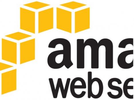 Enter the Cloud – Amazon Web Services